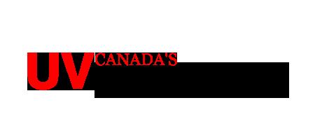 Canada's UVSuperstore - Wahl Water
