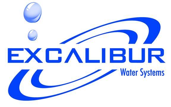 UV Lamp Excalibur 8-10GPM Replacement | UVS 400152