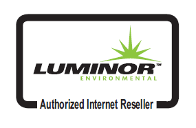 Luminor Authorized Internet Reseller