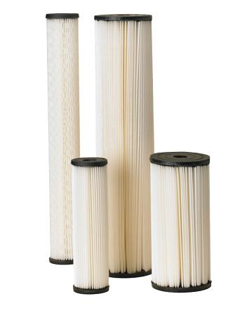 Pentek S1 Series Filters Canada
