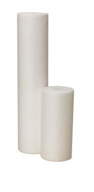 Pentek DGD Water Filters Canada