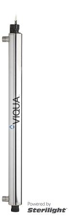 Sterilight Canada S8Q-PA UV System